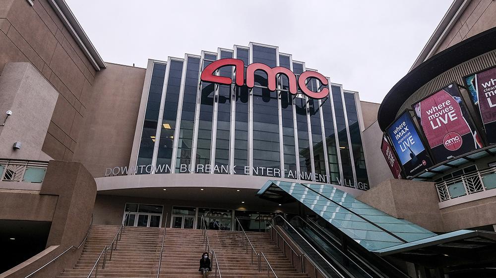 AMC-Movie-Theater-Covid-04.jpg