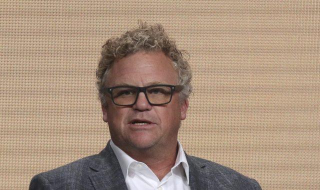 AMC Orders Sci-Fi Thriller Series 'Moonhaven' From 'Lodge 49' Showrunner Peter Ocko.jpg