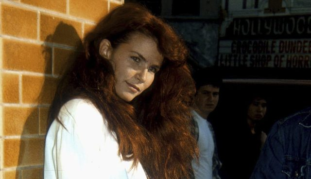 Tawny Kitaen, '80s Music Video Vixen and 'Bachelor Party' Star, Dies at 59.jpg