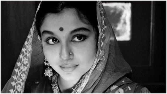 London Indian Film Festival Returns to Cinemas in June.jpg