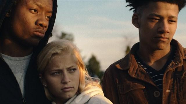 Netflix's Coming-of-Age Tale 'Audible' Follows Deaf High School Football Team.jpg