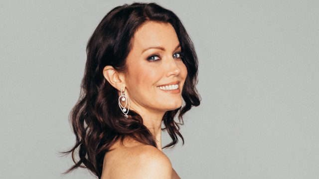 Bellamy Young to Play Food-Obsessed Talk Show Host in Fox's 'Fantasy Island' Reboot (EXCLUSIVE).jpg