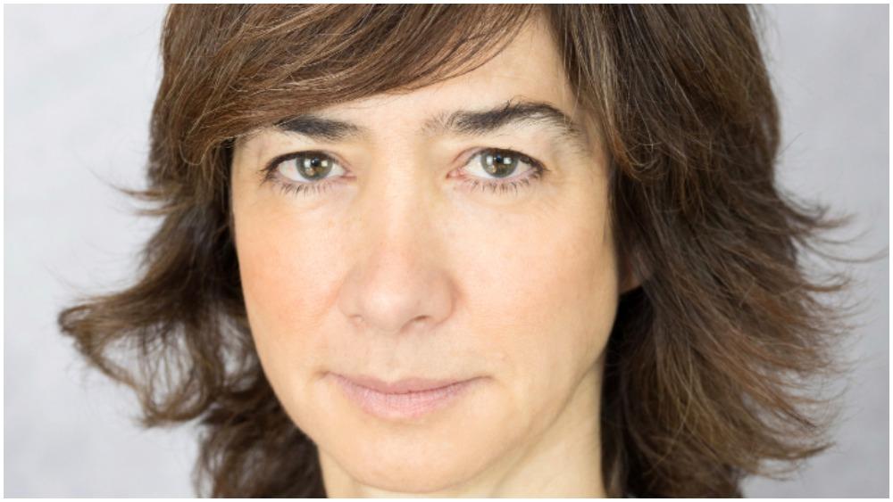 YouTube EMEA Head Cécile Frot-Coutaz Named CEO of Sky Studios