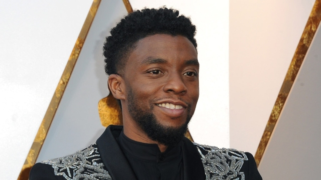 Chadwick Boseman Nearly Starred in 'L.A. Confidential' Sequel With Russell Crowe, Guy Pearce.jpg