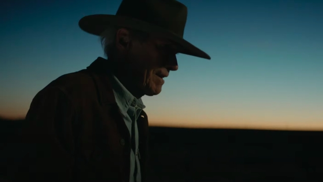 'Cry Macho' Review: Clint Eastwood's Mexico-Set Ancient-Cowboy-Meets-Troubled-Teen Afterschool Special.jpg