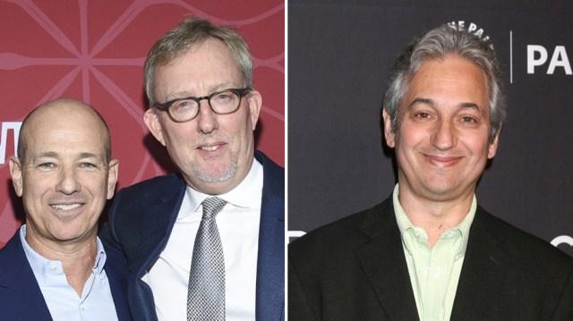 Fox Orders Drama Series 'Accused' From 'House' Creator, 'Homeland' Duo.jpg
