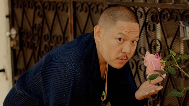 Eddie Huang to Receive Inaugural Variety Voice of Inspiration Award.jpg
