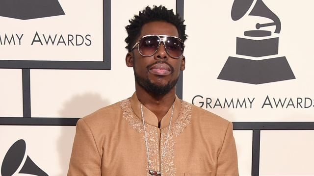 Flying Lotus Talks 'Yasuke' Score, Vangelis Fandom and Grammy Glory.jpg