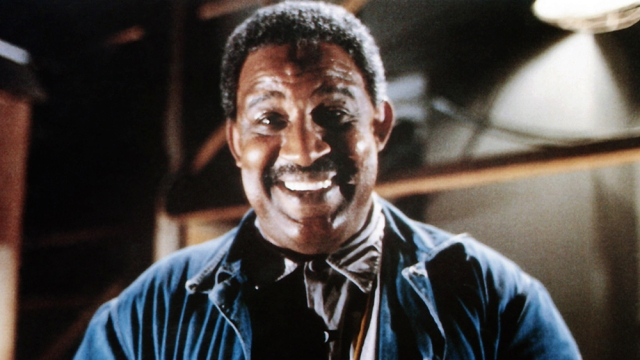 Frank McRae, Actor in 'Licence to Kill' and 'Last Action Hero,' Dies at 80.jpg