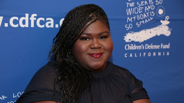 Gabourey Sidibe to Make Feature Directorial Debut With Thriller 'Pale Horse'.jpg