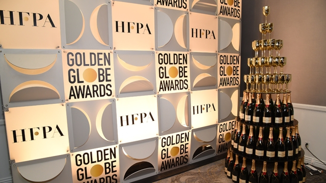 HFPA Reveals Timeline for Reform Goals, 'Regardless of the Next Air Date of the Golden Globes'.jpg