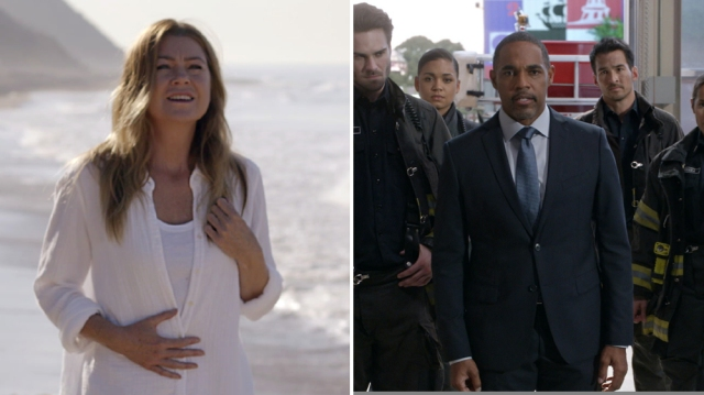 'Grey's Anatomy' Fans Can Rejoice as ABC Medical Drama Renewed for Season 18 With Ellen Pompeo.jpg
