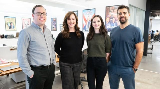 Jax Media Sees Growth Spurt After Imagine Deal With Netflix Pact, Jobs Initiative.jpg