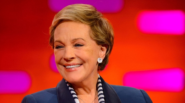 AFI Reschedules Life Achievement Gala Honoring Julie Andrews.jpg