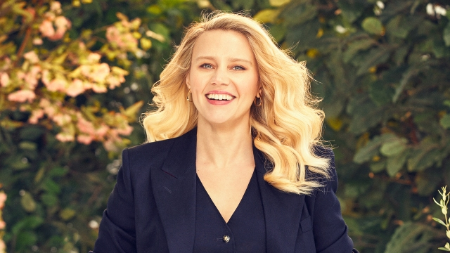 How Kate McKinnon Uses Comedy to Cope With Her Social Anxiety.jpg