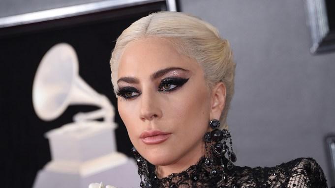 Lady-Gaga.jpg?w=681&h=383&crop=1