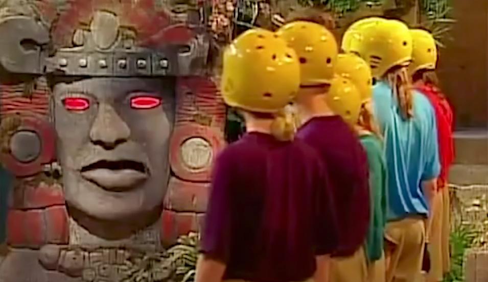 Legends of the Hidden Temple 1 jpg?w=955