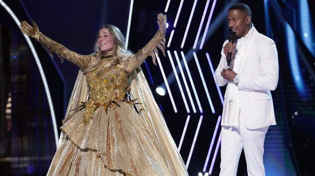 'The Masked Singer' Reveals Final Season 5 Guest Panelists, Including Season 4 Winner LeAnn Rimes (EXCLUSIVE).jpg