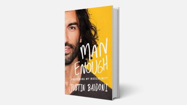 Justin Baldoni Talks New Book, a 'Jane the Virgin' Reunion and His Dream to Reboot 'Quantum Leap'.jpg