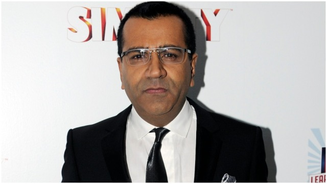 Martin Bashir Was Not Rehired to Cover Up Princess Diana Interview Scandal, Review Finds – Global Bulletin.jpg