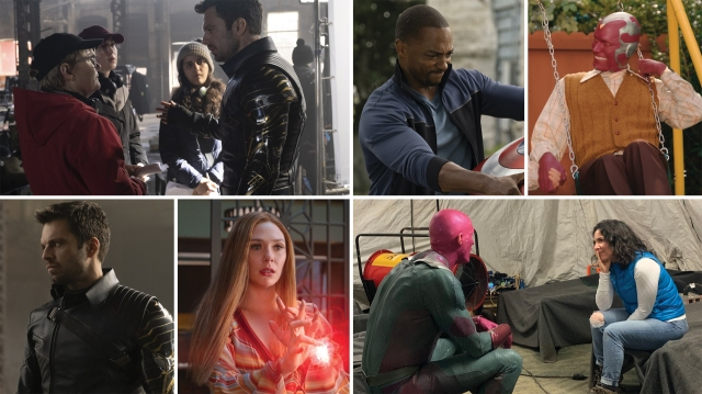 Marvel Studios' Disney Plus Shows Don't Use Showrunners, and That Has Some TV Writers Worried.jpg