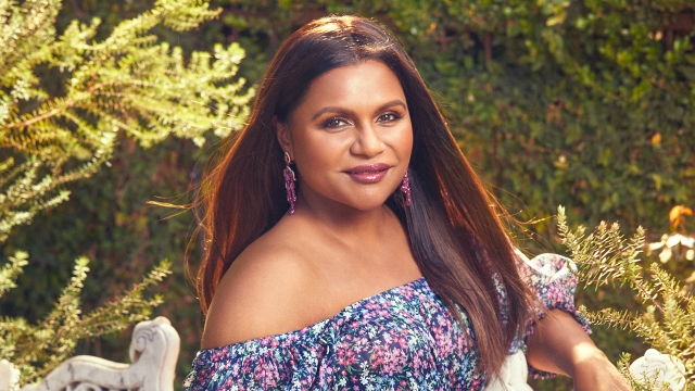 With 'Legally Blonde 3,' 'Never Have I Ever' and More, Mindy Kaling Is the Queen of a Growing Comedy Empire.jpg