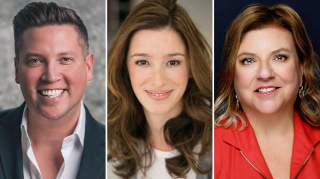 Fox Orders Country Music Drama Series 'Monarch' Created by Melissa London Hilfers.jpg