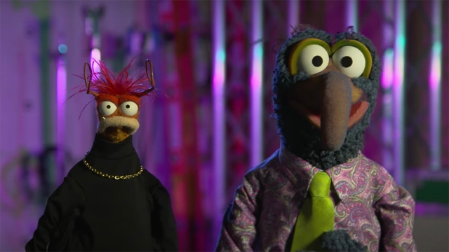 Muppets Go Spooky With 'Haunted Mansion' Halloween Special Dropping This Fall on Disney Plus.jpg
