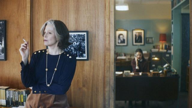 Telefilm Canada Launches New U.S. Portal Devoted to Canadian Film.jpg