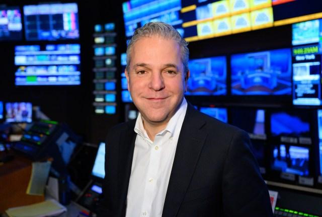 Former ABC News Producer Michael Corn Seeks Dismissal of Sexual Assault Lawsuit.jpg