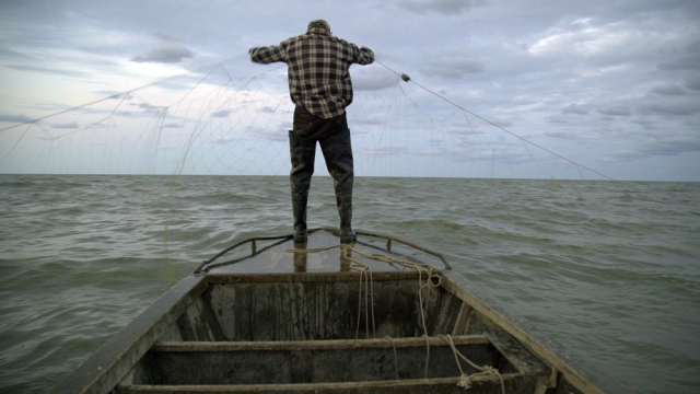 'Ostrov – Lost Island,' 'Zo Reken' Win Hot Docs' Top Jury Awards.jpg