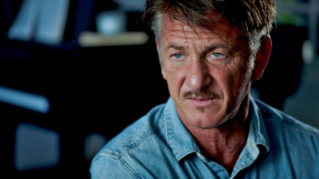 'Citizen Penn' Review: Sean Penn the Activist, in a Portrait Made for Believers and Scoffers.jpg