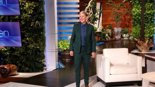Ellen DeGeneres on Ending Her Talk Show: 'I Always Knew 19 Would Be My Last'.jpg