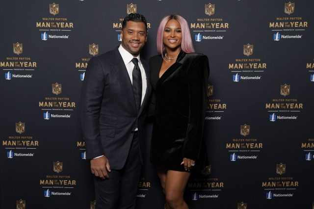 Russell Wilson, Ciara Ink First-Look Film and TV Deal With Amazon.jpg