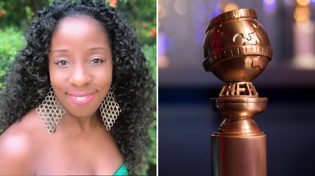Black Reporter Speaks Out on Rejection by Golden Globes Group.jpg