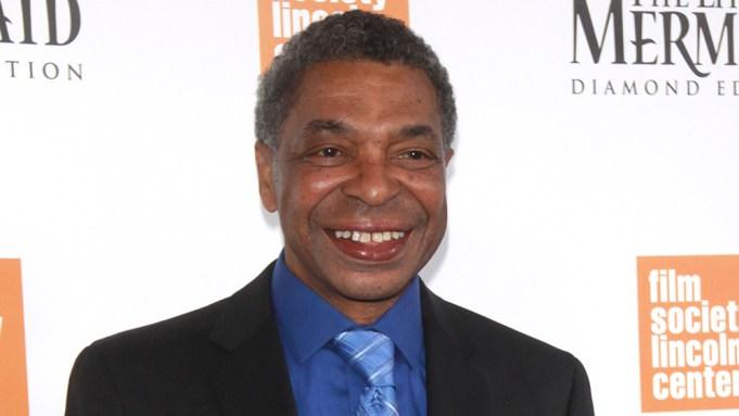 "Samuel E. Wright, Actor Who Voiced Sebastian in ""The Little Mermaid,"" Dies at 74"