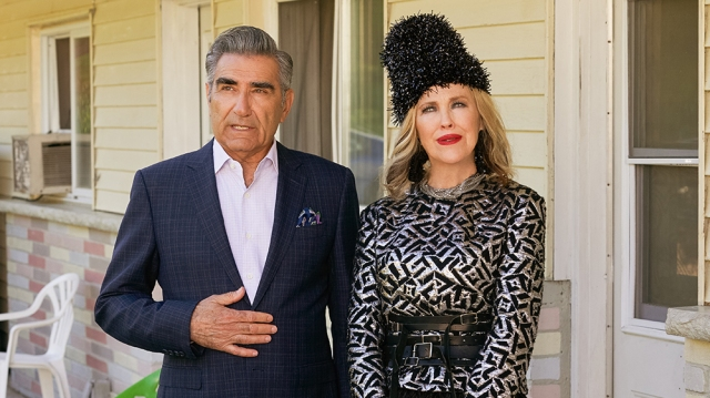 With 'Schitt's Creek' and 'Kim's Covenience' Over, Can Canada Deliver Its Next Global Hit?.jpg