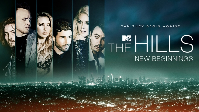 'The Hills: New Beginnings' Team on How the Pandemic Made Season 2 'Raw and Vulnerable'.jpg