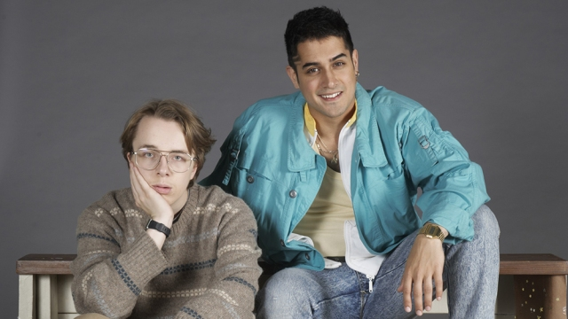 Quiver Distribution Nabs 'The Exchange,' Comedy Starring Justin Hartley and Avan Jogia (EXCLUSIVE).jpg