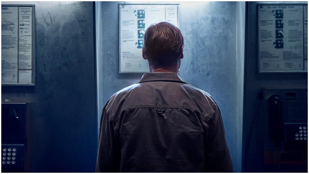 Banijay Closes Sales on Swedish Drama 'The Hunt for a Killer' – Global Bulletin
