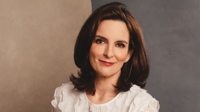 Tina Fey Looks Back at Problematic '90s Trends During 'Girls5Eva' Tribeca Panel: 'We All Cosigned That?'.jpg