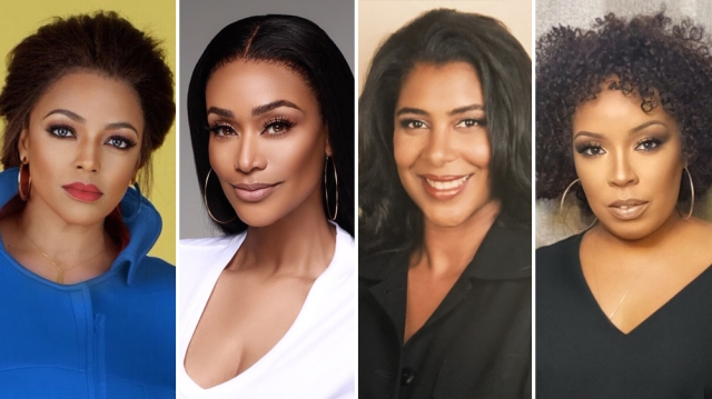 Kim Fields, Tami Roman Team Up With All-Female, Black Producing Team for UrbanflixTV Series 'Vicious' (EXCLUSIVE).jpg