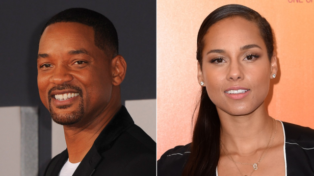 Will Smith, Alicia Keys to Headline YouTube Original Series.jpg