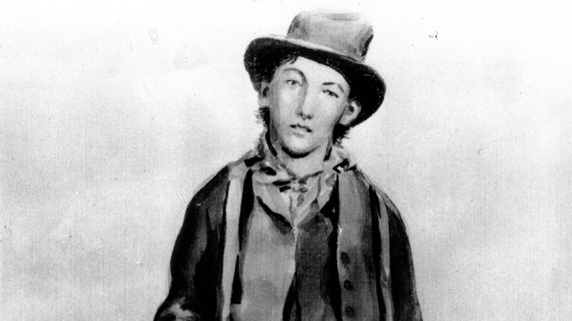 'Billy the Kid' Drama Series From 'The Tudors' Alum Michael Hirst Greenlit by Epix.jpg