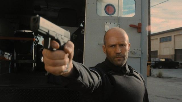 Box Office: With Jason Statham's 'Wrath of Man,' Summer Movie Season Gets Slow Start.jpg