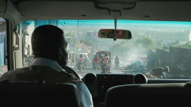 The Streets of Port-au-Prince Speak Out in 'Zo Reken,' Winner of Hot Docs' Best Canadian Feature Award.jpg