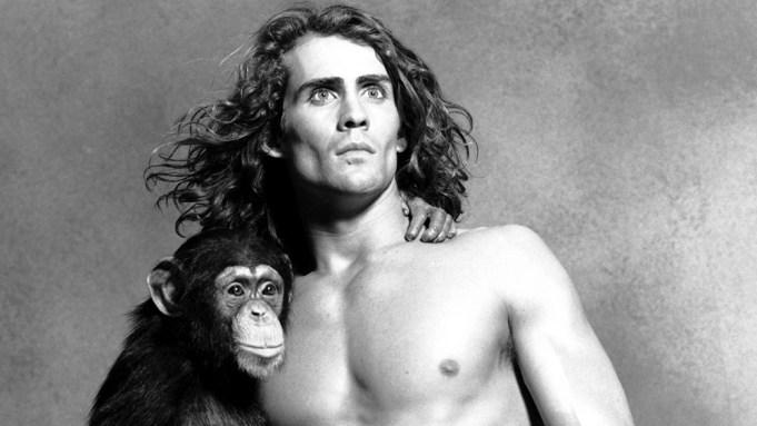 Joe Lara Dead: 'Tarzan: The Epic Adventures' Star Was 58 - Variety