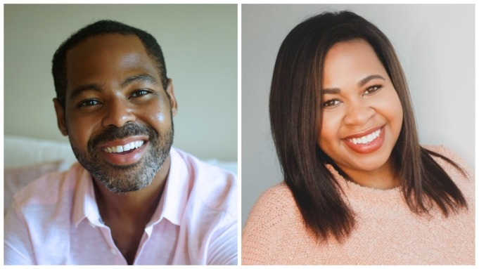 How The Theatre Leadership Project Aims to Launch Broadway's Future Black Leaders