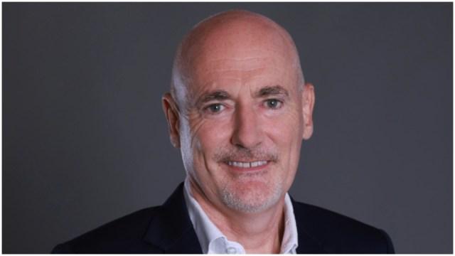 Ramadan Growth For Streaming Players: MBC CEO Sam Barnett on Ramadan Subscription Drivers For Shahid VIP (EXCLUSIVE).jpg