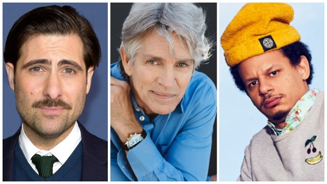 'The Righteous Gemstones' Adds Jason Schwartzman, Eric Roberts, Eric Andre as Recurring Cast.jpg